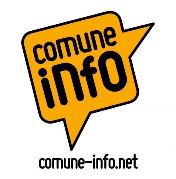 ComuneInfo_sito