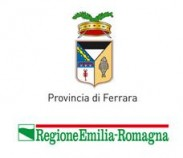 Logo_Emilia_Regione_Provincia