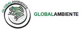 Logo_globalambiente