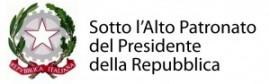 alto-patronato-presidente-repubblica